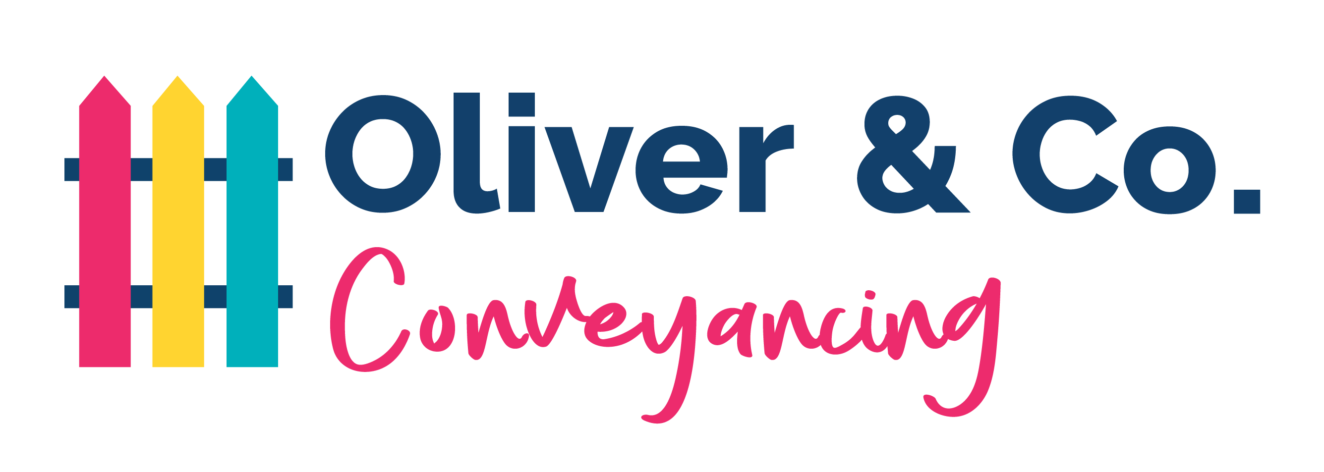 Conveyancer Hunter Valley - Oliver & Co. Conveyancing