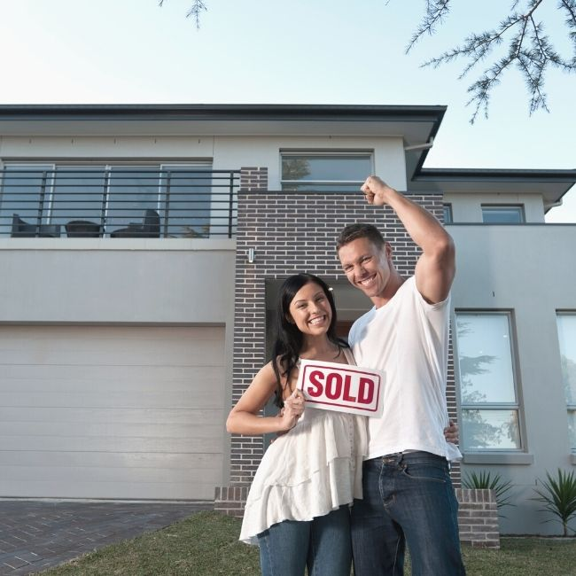 Selling my home New South Wales - Conveyancing Process