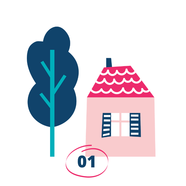 Conveyancing Hunter Valley - Oliver & Co. Conveyancing
